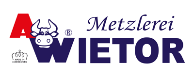 Wietor-Viandes