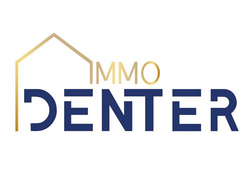 Immobilière Patrick Denter Sàrl