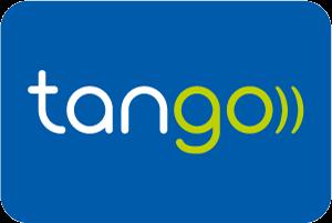 Tango (Proximus Luxembourg)