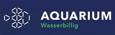 Aquarium Wasserbilig