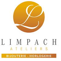 Bijouterie Limpach (Horlogerie)