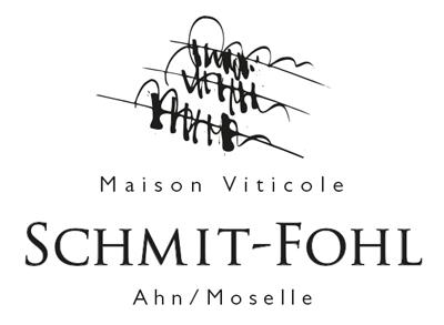 Maison Viticole Schmit-Fohl