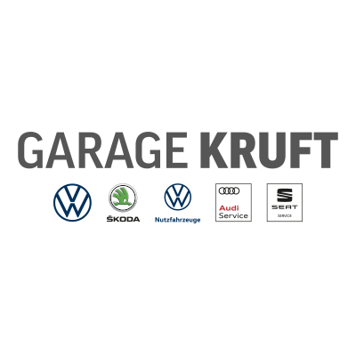 Garage Kruft