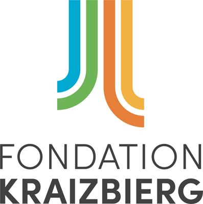 Domaine Schoumansbongert - Fondation Kräizbierg