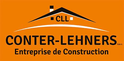 Conter-Lehners Sàrl