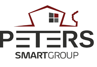 Peters Smart Group