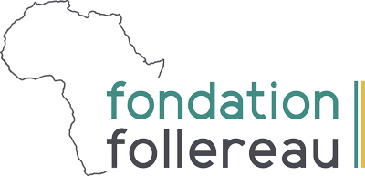 Fondation Follereau