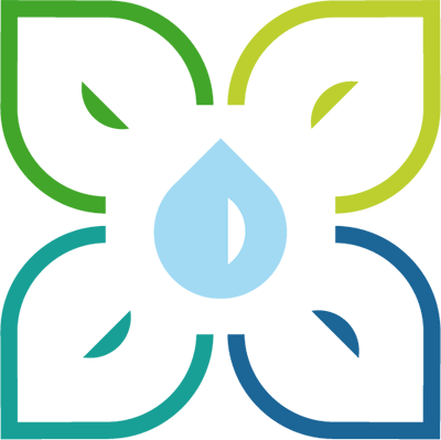 Syndicat d'Initiative de Mondorf-les-Bains Asbl