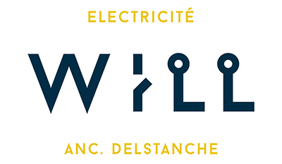 Delstanche (Succ. Will)