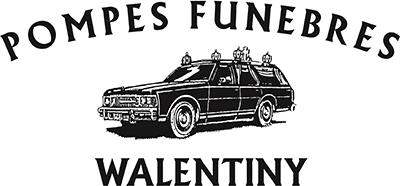 Pompes Funèbres Walentiny-Sandt
