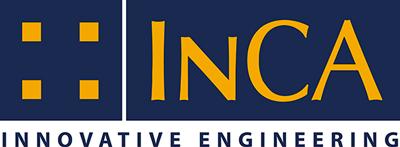 INCA Ingénieurs Conseils Associés