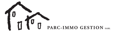 Parc-Immo Gestion