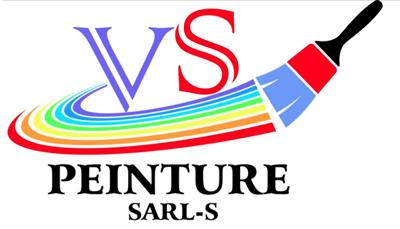 VS Peinture SARLS