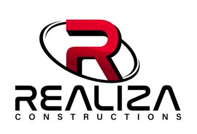 Realiza Constructions