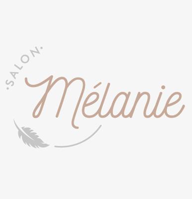 Salon Mélanie