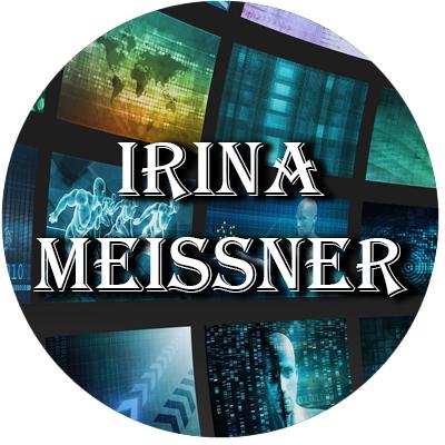Irina Meissner - Healthy Solution