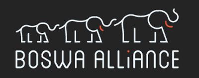 Boswa Alliance SARLS