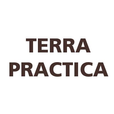 Schanz Markus, Terrapractica