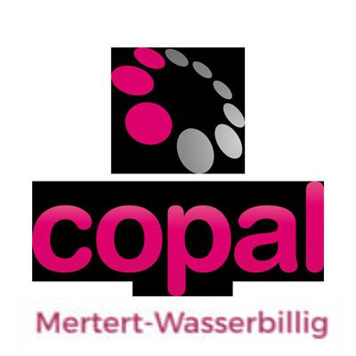 Match/Copal Mertert/Wasserbillig