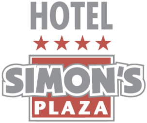 About Hotel Simon's Plaza