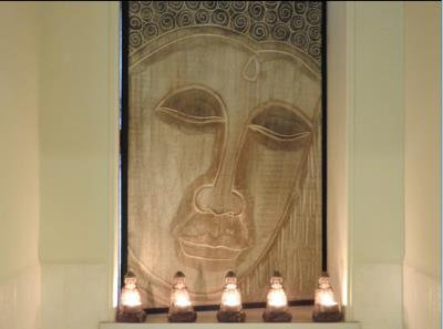 Institut de beauté Sharareh