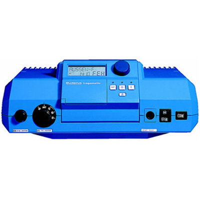 1.1. Инструкция содержит основные положения по полуавтоматической сварке плавящимся электродом углеродистых...