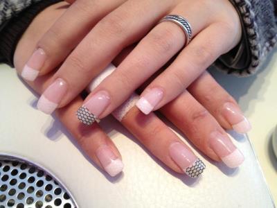 Beauty Nails by Nelia