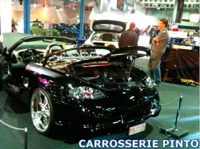 carrosserie pinto et fr re athus aubange accessoire automobile carrosserie carrosserie. Black Bedroom Furniture Sets. Home Design Ideas