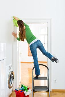 adomus services aide domicile bricolage editus. Black Bedroom Furniture Sets. Home Design Ideas
