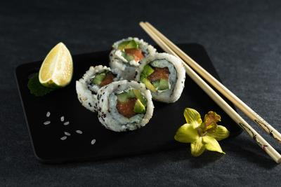 Photo of Ginko Sushi