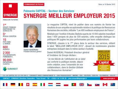 Synergie travail temporaire consultant rh int rim editus for Agence interim paysagiste geneve