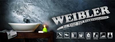 Photo de Weibler - Die Maler und Raumausstatter