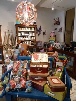 Zakka luxembourg dekorationsartikel geschenkartikel for Js innendekoration