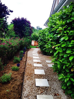 Photo de GardenSKoncept