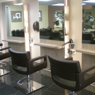 Salon de Coiffure Design'Hair - Coiffeur pour enfant, Coiffeur ...