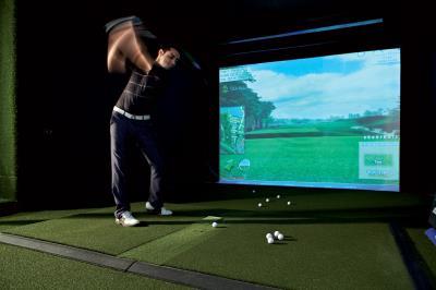 citabel golf article de golf article de sport editus. Black Bedroom Furniture Sets. Home Design Ideas