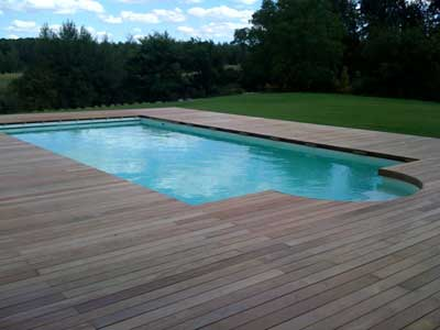 Eco piscines ehlange piscine et salle de sport for Piscine eco