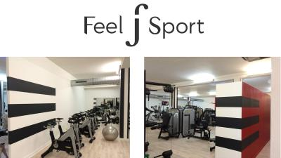 Photo of Feel Sport