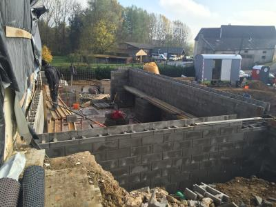 Rimalux Constructions