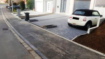 Lana entreprise de jardinage heckenschnitt for Entreprise de jardinage