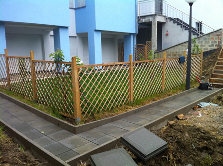 Lana entreprise de jardinage baumf llung und geh lzschnitt garten editus for Entreprise jardinage