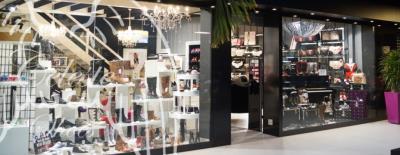 Celeste Shoes & Fashion