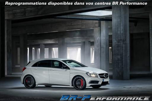br performance luxembourg automobile pr paration moteur editus. Black Bedroom Furniture Sets. Home Design Ideas