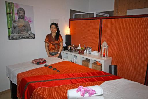 dansk ladyboy Thai massage skanderborg