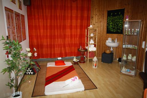 baan thai wellness naked massage