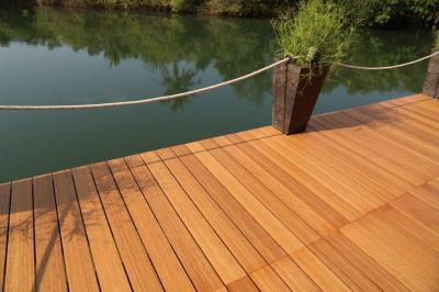 Toms wood depot gmbh trier floors paquet and flooring for Sundeck flooring