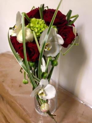 Blooms Art Floral (Fleur'Or)