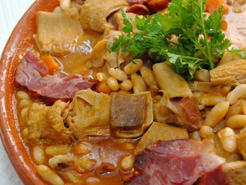 Restaurant Café A Esquina