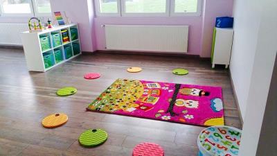 cr che beim petzi grass activit s pour enfant cr che bilingue cr che et foyer de jour pour. Black Bedroom Furniture Sets. Home Design Ideas