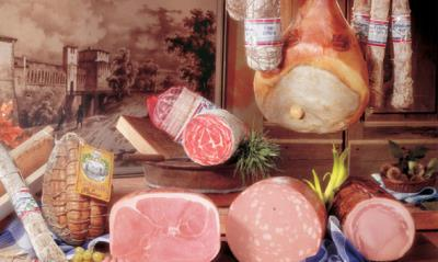 Photo de Eurofood